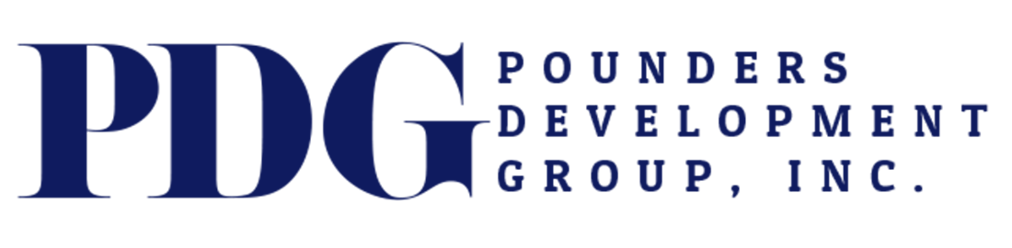 Pounders Development Group